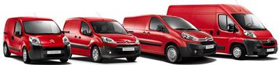 vehiculos-de-carga-industriales