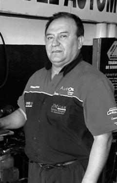 Juan Isla